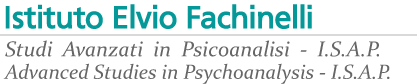 European Journal of Psychoanalysis