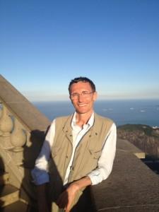 foto Marone Brasile 2