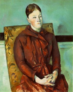 cezanne.mme-yellowchair