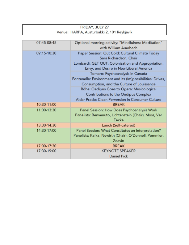 psychoanalysis-on-ice_program-schedule_002