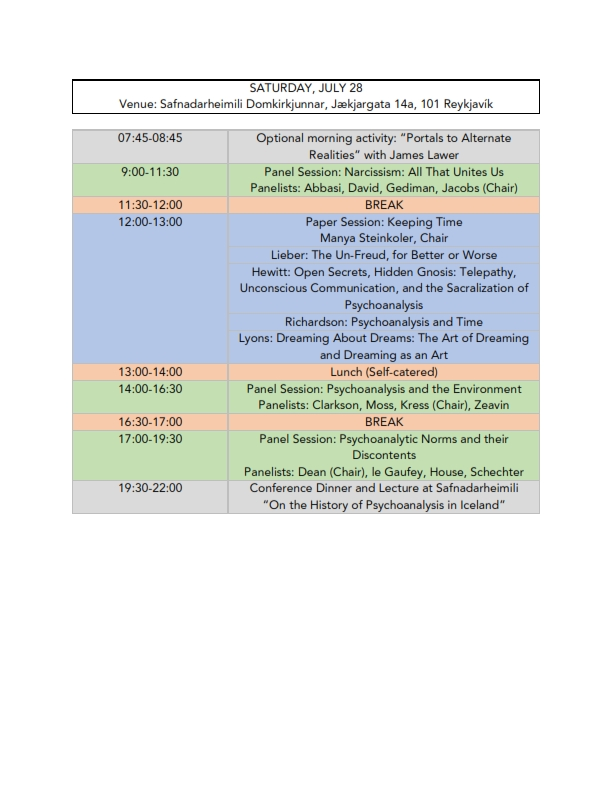 psychoanalysis-on-ice_program-schedule_003