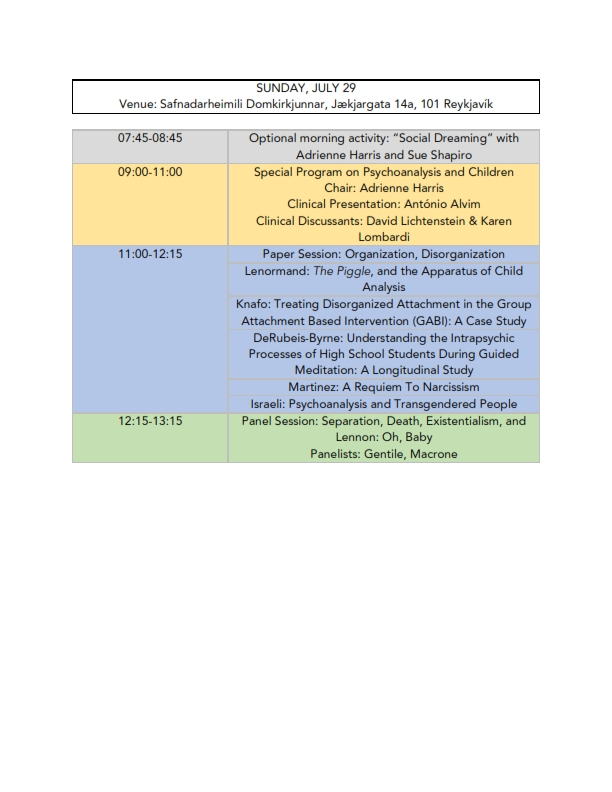psychoanalysis-on-ice_program-schedule_004
