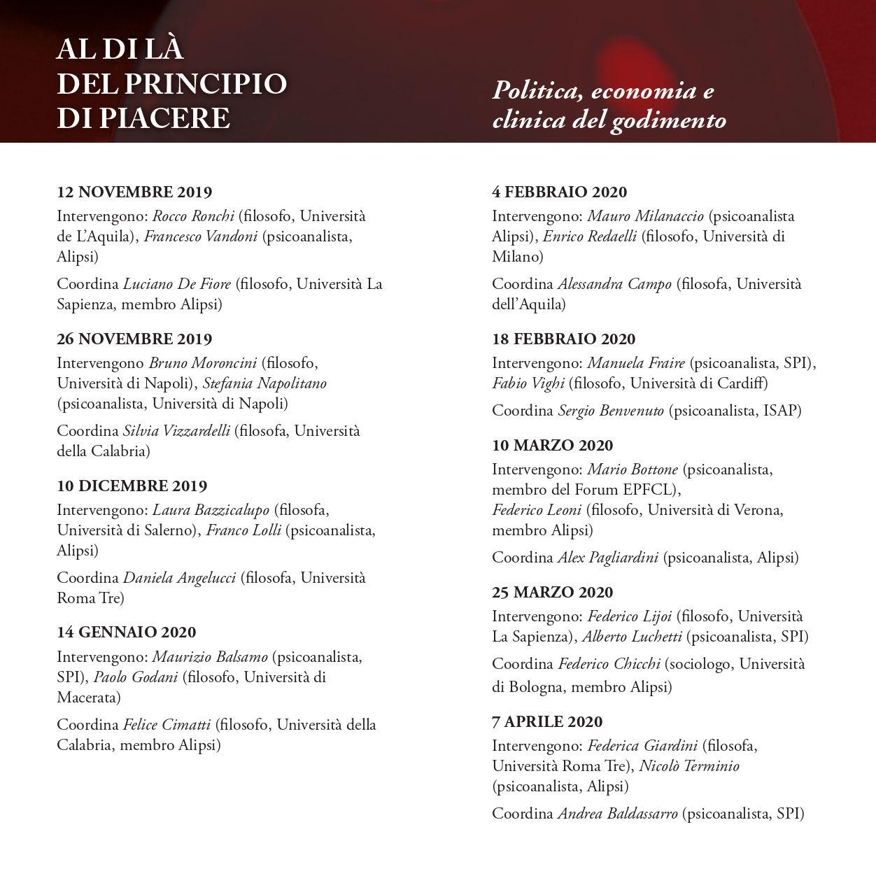 aldila-del-principio-di-piacere-seminario-alipsi-2_page-0002