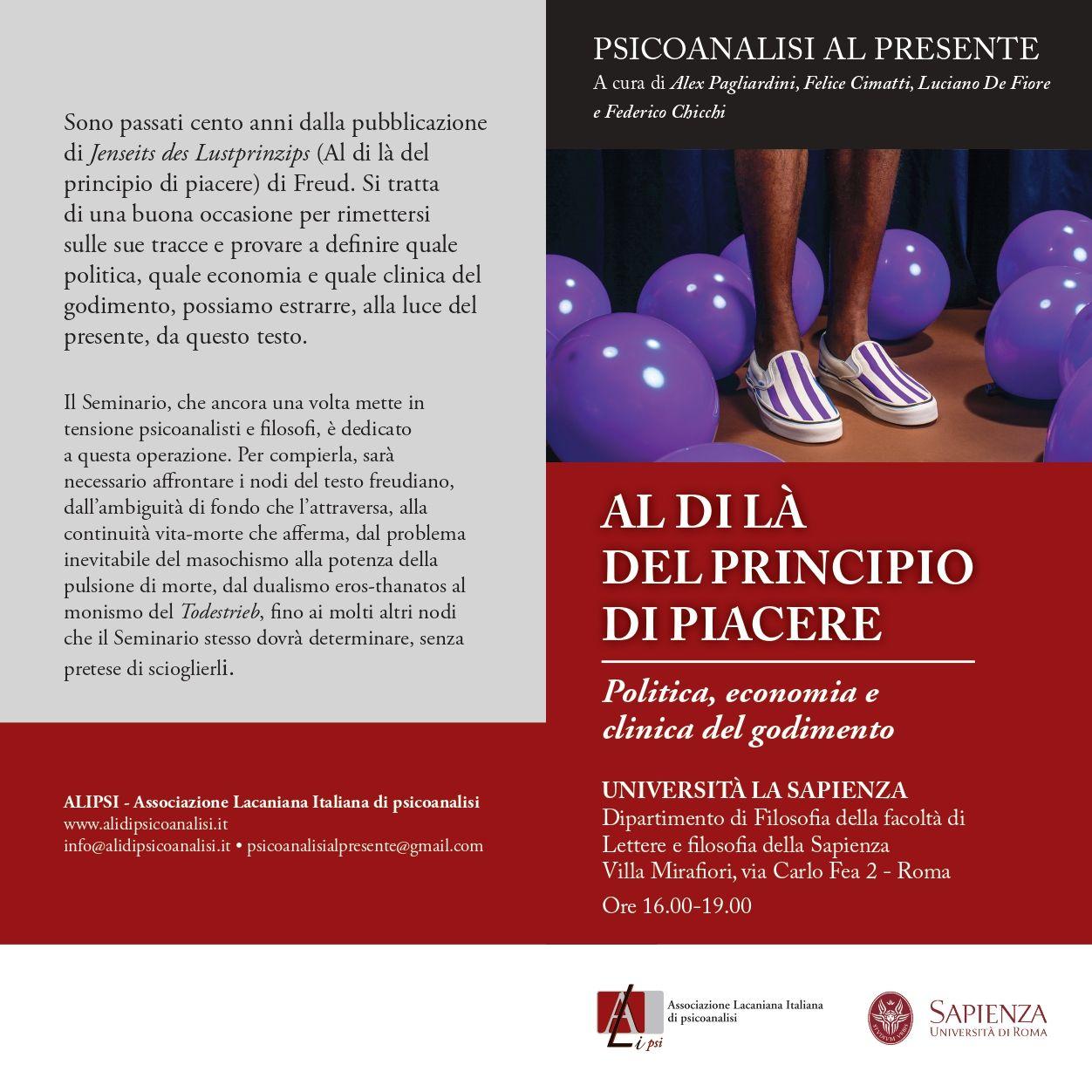 aldila-del-principio-di-piacere-seminario-alipsi_page-0001
