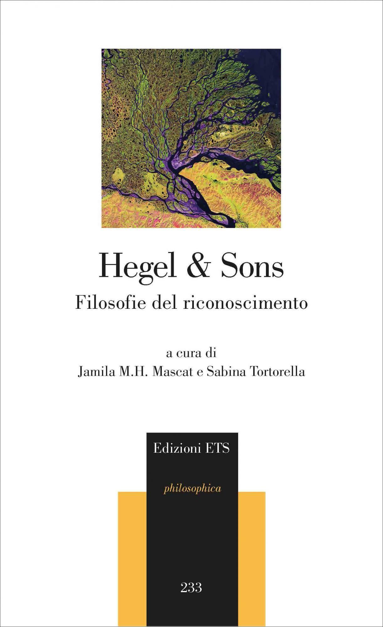 cimino-hegel-and-sons